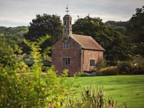 1 bedroom Cottage near Worcester, Herefordshire, England