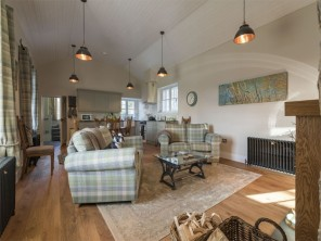 2 bedroom  near Muir Of Ord, Highlands, Scotland