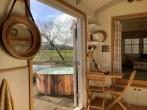 Cottage in Aylesbury, Buckinghamshire (76403) #11