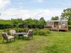 Cottage in Aylesbury, Buckinghamshire (76403) #5