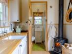 Cottage in Aylesbury, Buckinghamshire (76403) #9