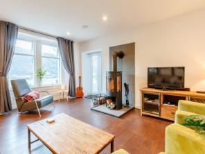 4 bedroom House near Isle Of Arran, Ayrshire & Arran, Scotland