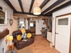 Cottage in Caernarfon, Gwynedd (77891) #6