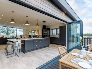 3 bedroom House near Belford, Northumberland, England