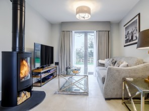 2 bedroom Cottage near Chipping Campden, Gloucestershire, England