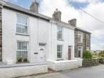 Cottage in Penrhyndeudraeth, Gwynedd (78300) #16