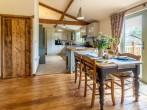 Log Cabin in Ludlow, Shropshire (78395) #14