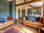 Log Cabin in Ludlow, Shropshire (78395) #15