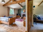 Log Cabin in Ludlow, Shropshire (78395) #16