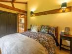 Log Cabin in Ludlow, Shropshire (78395) #17