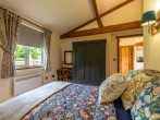 Log Cabin in Ludlow, Shropshire (78395) #18