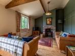 Log Cabin in Ludlow, Shropshire (78395) #3