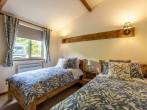 Log Cabin in Ludlow, Shropshire (78395) #21