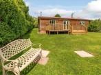 Log Cabin in Ludlow, Shropshire (78395) #24