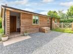 Log Cabin in Ludlow, Shropshire (78395) #25