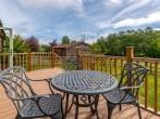 Log Cabin in Ludlow, Shropshire (78395) #29