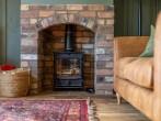 Log Cabin in Ludlow, Shropshire (78395) #5