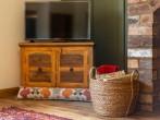 Log Cabin in Ludlow, Shropshire (78395) #6