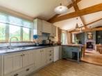 Log Cabin in Ludlow, Shropshire (78395) #9