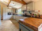 Log Cabin in Ludlow, Shropshire (78395) #10