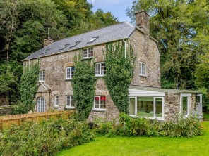 4 bedroom House near Narberth, West Wales / Pembrokeshire, Wales