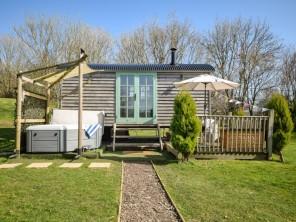1 bedroom Cottage near Barnstaple, Devon, England