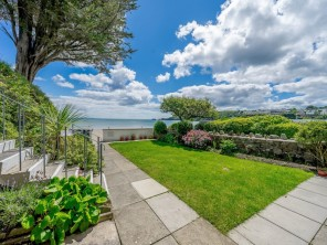1 bedroom Apartment near Saundersfoot, West Wales / Pembrokeshire, Wales