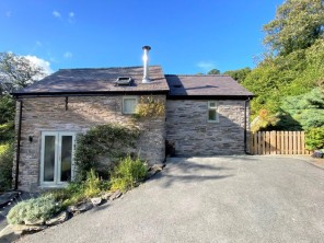 1 bedroom Cottage near Llangollen, North Wales, Wales