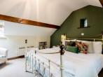 Cottage in Llangollen, Wrexham (78471) #12