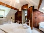 Cottage in Llangollen, Wrexham (78471) #13