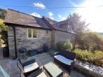 Cottage in Llangollen, Wrexham (78471) #14