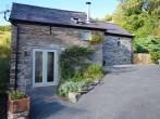 Cottage in Llangollen, Wrexham (78471) #15