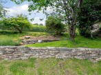 Cottage in Llangollen, Wrexham (78471) #16