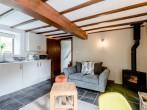 Cottage in Llangollen, Wrexham (78471) #4