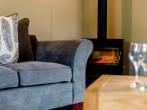 Cottage in Llangollen, Wrexham (78471) #5