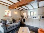 Cottage in Llangollen, Wrexham (78471) #6