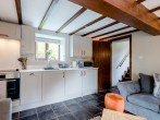 Cottage in Llangollen, Wrexham (78471) #7