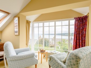 1 bedroom Cottage near New Quay, Mid Wales, Wales