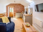 Cottage in Bude, Cornwall (78600) #1