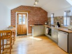 Cottage in Bude, Cornwall (78600) #3