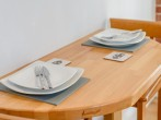 Cottage in Bude, Cornwall (78600) #5
