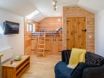 Cottage in Bude, Cornwall (78600) #6