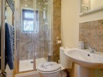 Cottage in Bude, Cornwall (78600) #8