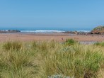 Cottage in Bude, Cornwall (78600) #10