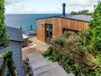 Log Cabin in Torpoint, Cornwall (78653) #15