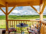 Log Cabin in Torpoint, Cornwall (78680) #14