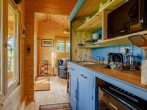 Log Cabin in Torpoint, Cornwall (78680) #5