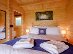 Log Cabin in Torpoint, Cornwall (78680) #6