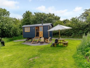 1 bedroom Cottage near Holne, Devon, England
