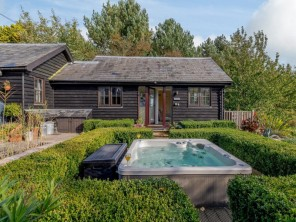 1 bedroom Cottage near Winchelsea, Sussex, England